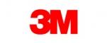 3M Paint Protection Film/Filmhanler