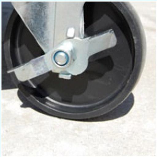SMART Repair Trolley L - 1
